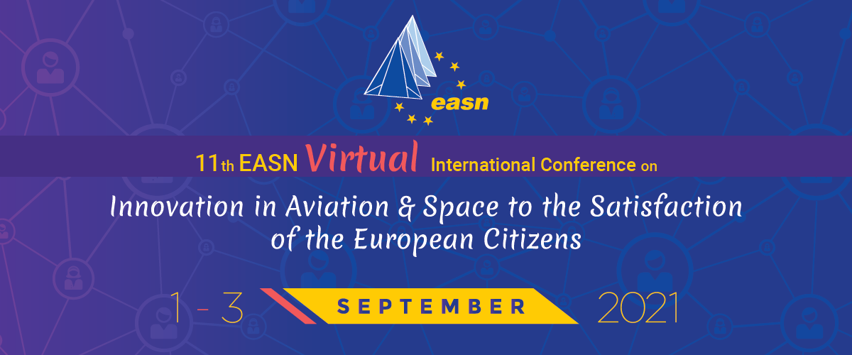 Athens EASN International Conference