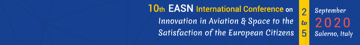 Salerno EASN International Conference