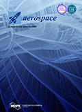 Aerospace - Open Access Journal